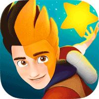 Star Chasers 1.2.4 بازی دوندگی عالی تعقیب گران ستاره برای موبایل