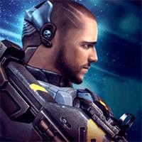 Strike Back: Elite Force 1.3 بازی اکشن نیروهای نخبه برای موبایل