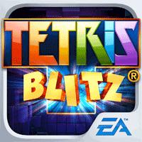 TETRIS® Blitz 3.3.1 بازی خاطره انگیز خانه سازی برای موبایل
