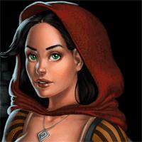 Tainted Keep 1.8 بازی اکشن زن مبارز برای موبایل