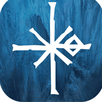 The Frostrune 1.1 بازی ماجراجویی فوق العاده برای موبایل