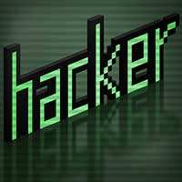 The Hacker 2 1.0 بازی فکری جالب هکر برای موبایل