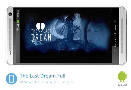 The Last Dream Full