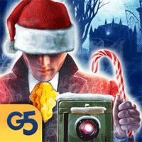 The Secret Society 1.23.2305 بازی ماجراجویی انجمن سری برای موبایل