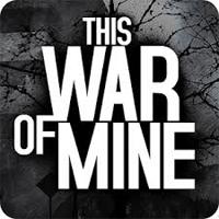 This War of Mine 1.4.0 بازی خارق العاده جنگ من برای موبایل