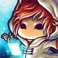 Tiny Guardians 1.1.6 بازی نگهبانان کوچک برای موبایل