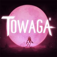 Towaga 1.0.1 بازی اکشن فوق العاده توآگا برای موبایل
