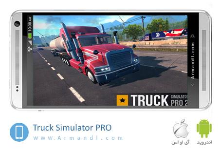 Truck Simulator 2