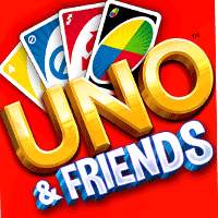 UNO™ & Friends 3.3.0 بازی یونو و دوستان برای موبایل