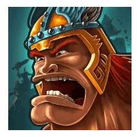 Vikings Gone Wild 3.11 بازی استراتژیک وایکینگ های وحشی برای موبایل