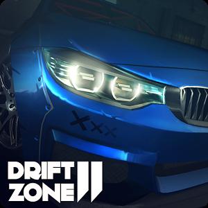 Drift Zone 2 2.4 بازی رسینگ قلمرو دریفت 2 برای موبایل
