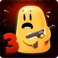 Hopeless 3: Dark Hollow Earth 0.1.00 بازی پرطرفدار ناامیدی برای اندروید