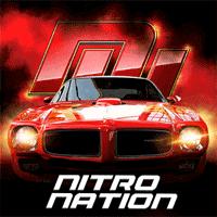Nitro Nation Online 5.1.5 بازی درگ و ماشین سواری مهیج برای موبایل