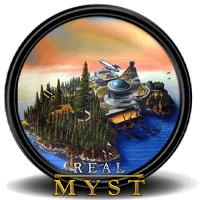 realMyst Full 1.3.3 بازی ماجراجویی فوق العاده برای موبایل