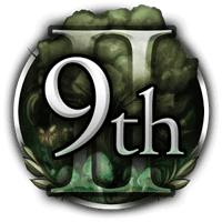 9th Dawn II 2 RPG 1.76 بازی نقش آفرینی نهمین سحر برای موبایل