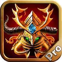 Age of Warring Empire 2.4.52 بازی آنلاین پرطرفدار برای موبایل