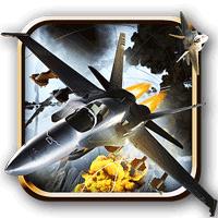Aircraft Combat 1942 1.1.1 بازی هواپیما جنگی برای موبایل
