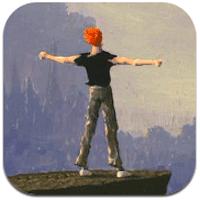 Another World 1.2.0 بازی ماجراجویی فوق العاده جهانی دیگر برای موبایل