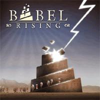 Babel Rising 3D 2.5.0.37 بازی جالب طلوع بابل برای موبایل