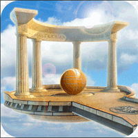 Ball Resurrection 1.8.2 بازی خاطره انگیز قیام توپ