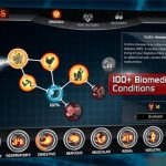 Bio Inc Biomedical Plague