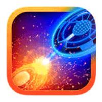 Bolt : The Rising 1.0.5 بازی اکشن منحصر به فرد برای موبایل