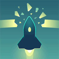 Break Liner 1.1.1 بازی آرکید متفاوت بین خطوط برای موبایل