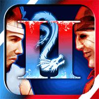 Brotherhood of Violence II 2.3.13 بازی برادری خشونت 2 برای موبایل
