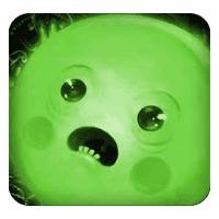 Bulb Boy 1.1432 بازی پازل 2D فوق العاده پسرک لامپی برای موبایل