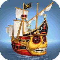 Captain Sabertooth Lama Rama 1.0 بازی ماجرایی فوق العاده لاما راما برای موبایل