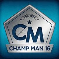 Champ Man 1.3.1.198 بازی مربی گری فوتبال مرد قهرمان برای موبایل