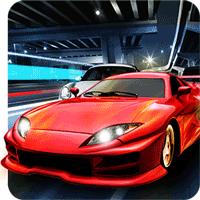 City Driving 2 1.32 بازی رانندگی در شهر 2 برای موبایل