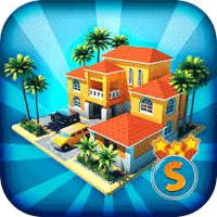City Island 4: Sim Town Tycoon 1.6.7 بازی سیتی ایسلند 4 برای موبایل