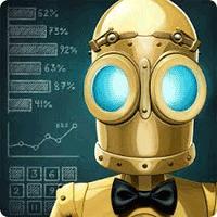 Clockwork Brain 2.8.5 بازی فوق العاده پازل های ذهنی برای موبایل