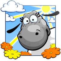 Clouds & Sheep Premium 1.10.1 بازی ابرها و گوسفندها برای موبایل