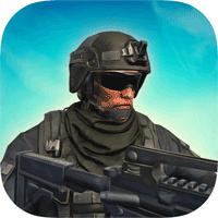 Counter Assault Forces 1.1.0 بازی اول شخص نیروهای ضد شورش برای موبایل