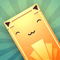 Dominocity 0.5.5 بازی متفاوت و عالی شهر دومینو برای موبایل