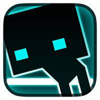 Dynamix 3.5.1 بازی موزیکال دینامیکس برای موبایل