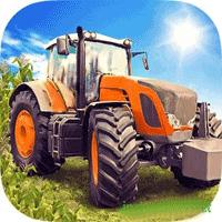 Farming PRO 2016 2.2 بازی مزرعه داری واقعی 2016 برای موبایل