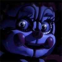 Five Nights at Freddy's: Sister Location 1.0.2 بازی ترسناک برای موبایل