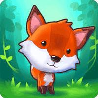 Forest Home 2.2.0 بازی پازل پرطرفدار و متفاوت برای موبایل