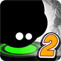 Give It Up 2 1.5.5 بازی موزیکال محبوب برای موبایل