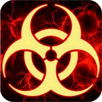 Global Outbreak 1.3.3 بازی اکشن شیوع جهانی برای موبایل