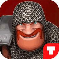 Guardian Stone 1.3.7 بازی نقش آفرینی نگهبان سنگ برای موبایل