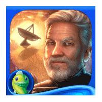 Hidden Expedition: Dawn 1.0 بازی فکری شروع موفقیت برای موبایل