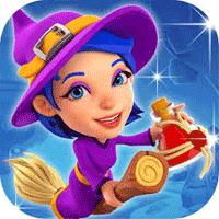 Hocus Puzzle 1.15.9 بازی سرگرم کننده پازل معجون ها برای موبایل