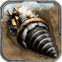 I Dig It Remastered 1.2.124 بازی فوق العاده حفاری برای موبایل