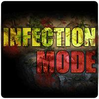 Infection Mode 3.2 بازی اکشن گرافیکی عفونت برای موبایل