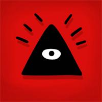 Isoland Full 1.0.0 بازی فکری فوق العاده ایزولند برای موبایل