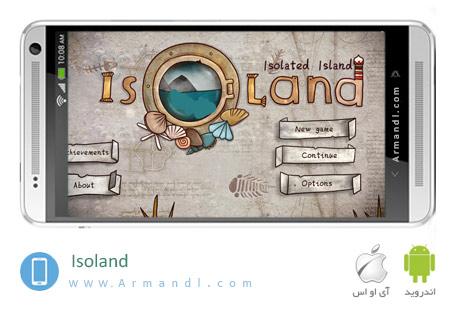 Isoland Full